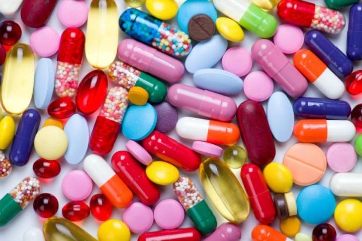 pills, heal, medication, medicine