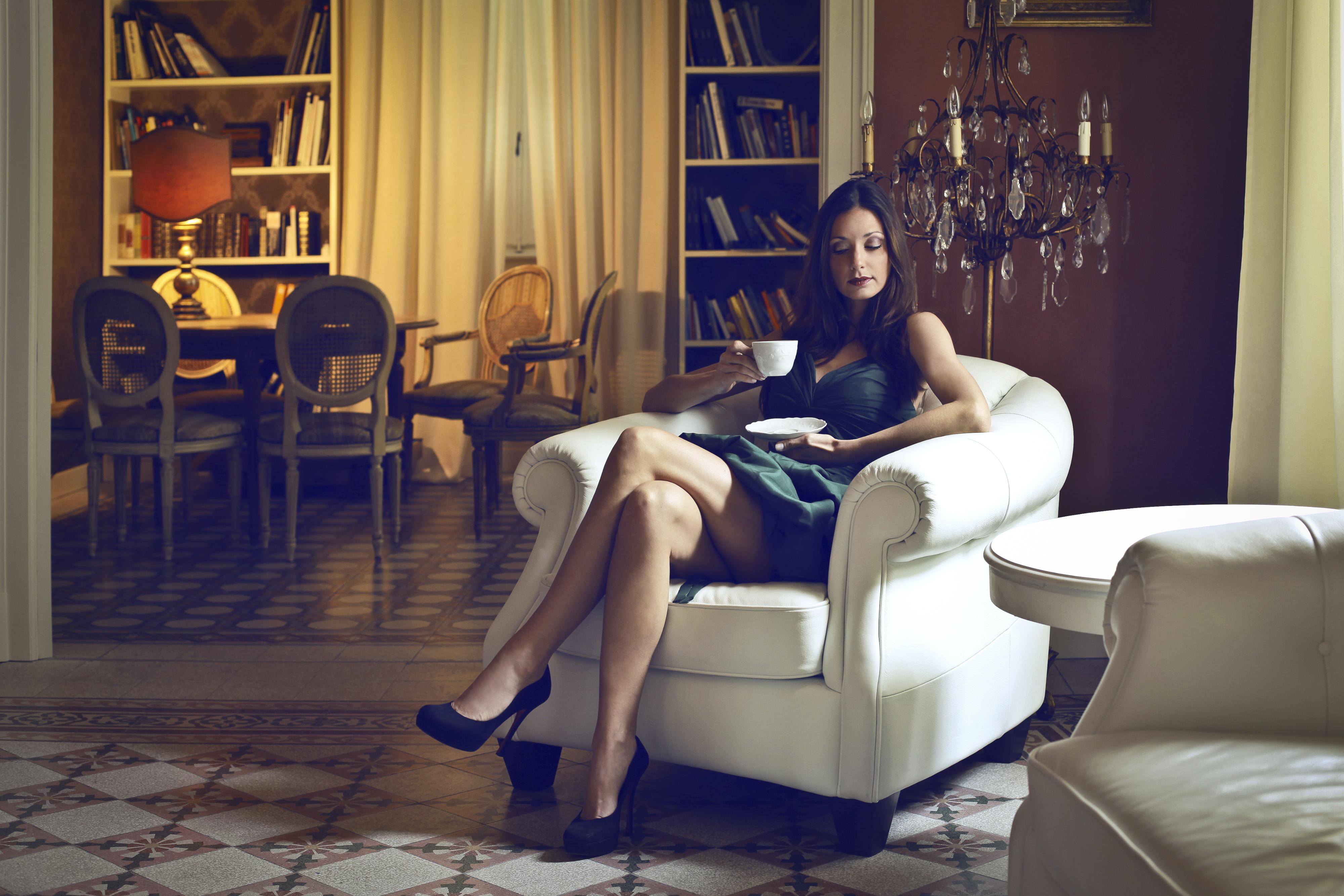 photodune-4976084-luxury-living-room-l