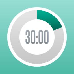 30-30-app