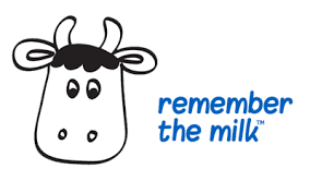 remember-themilk