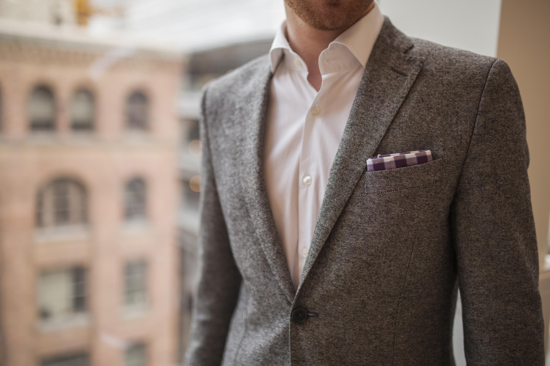 photodune-12493366-well-dressed-man-in-sport-jacket-l