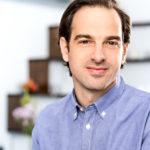 BEN FLEISHER, acupuncturist
