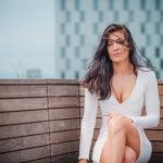 brunette-model-success